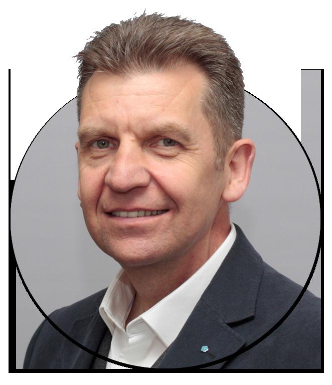 Jim Martin - Web Designer Marketer Folkestone Kent